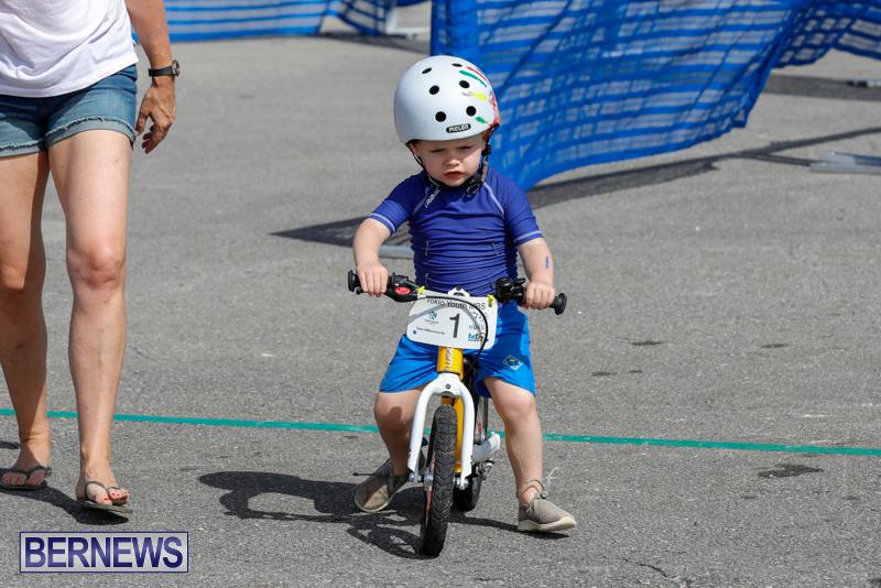 Clarien-Bank-Iron-Kids-Triathlon-Carnival-Bermuda-June-23-2018-7098