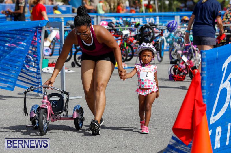Clarien-Bank-Iron-Kids-Triathlon-Carnival-Bermuda-June-23-2018-7105