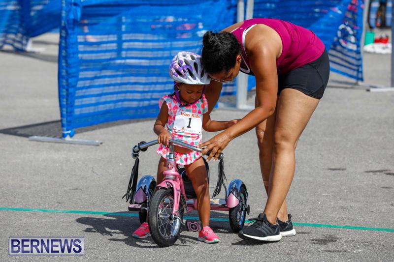 Clarien-Bank-Iron-Kids-Triathlon-Carnival-Bermuda-June-23-2018-7112