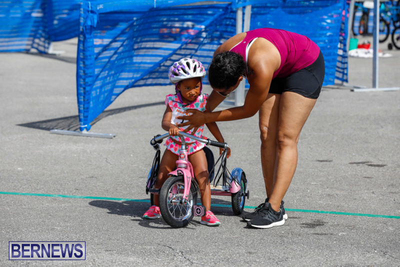 Clarien-Bank-Iron-Kids-Triathlon-Carnival-Bermuda-June-23-2018-7113