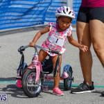 Clarien Bank Iron Kids Triathlon Carnival Bermuda, June 23 2018-7115