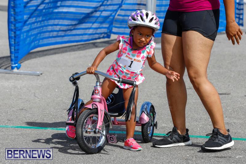 Clarien-Bank-Iron-Kids-Triathlon-Carnival-Bermuda-June-23-2018-7115