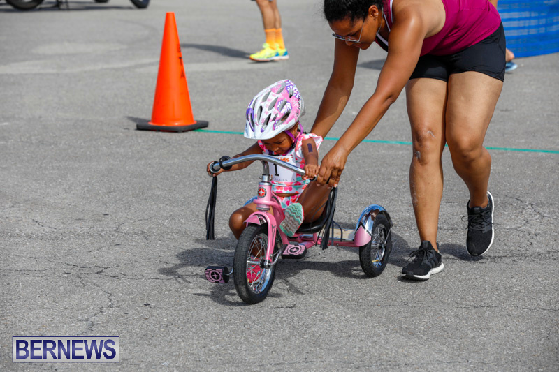 Clarien-Bank-Iron-Kids-Triathlon-Carnival-Bermuda-June-23-2018-7119