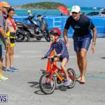 Clarien Bank Iron Kids Triathlon Carnival Bermuda, June 23 2018-7128
