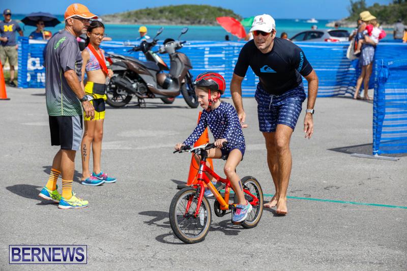 Clarien-Bank-Iron-Kids-Triathlon-Carnival-Bermuda-June-23-2018-7128