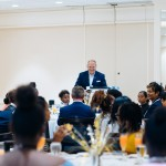 Clearwater Middle School Graduation Party Bermuda June 20 2018  (10)