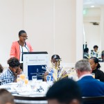 Clearwater Middle School Graduation Party Bermuda June 20 2018  (11)