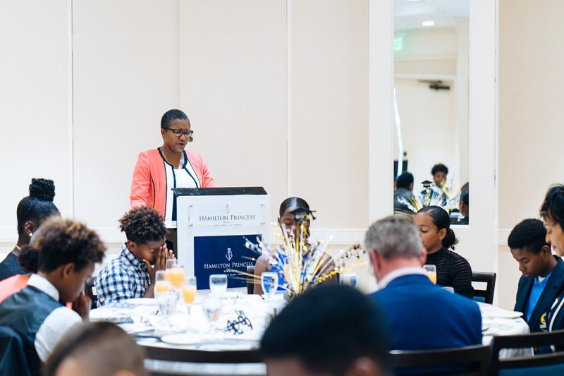 Clearwater-Middle-School-Graduation-Party-Bermuda-June-20-2018-11