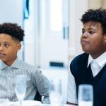 Clearwater Middle School Graduation Party Bermuda June 20 2018  (12)