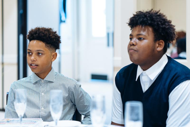 Clearwater-Middle-School-Graduation-Party-Bermuda-June-20-2018-12