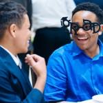 Clearwater Middle School Graduation Party Bermuda June 20 2018  (13)