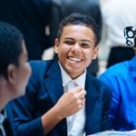 Clearwater Middle School Graduation Party Bermuda June 20 2018  (14)