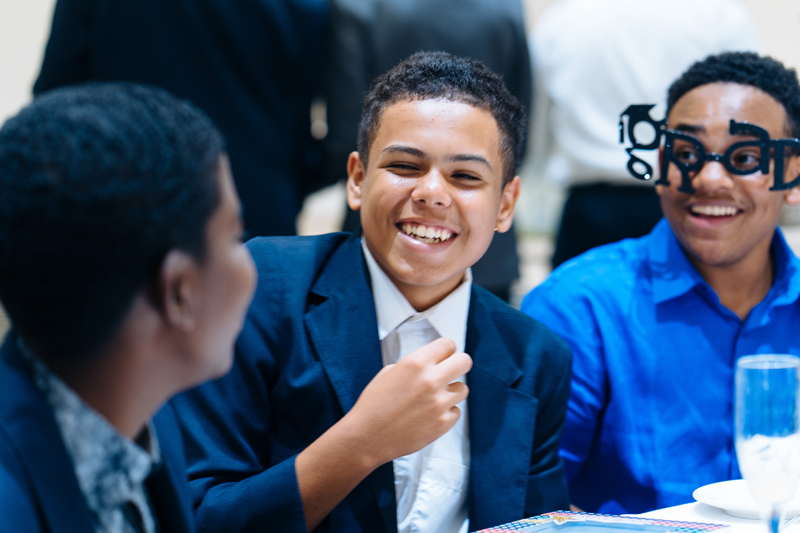 Clearwater-Middle-School-Graduation-Party-Bermuda-June-20-2018-14