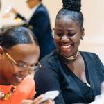 Clearwater Middle School Graduation Party Bermuda June 20 2018  (17)