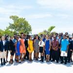 Clearwater Middle School Graduation Party Bermuda June 20 2018  (25)