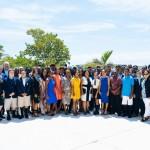Clearwater Middle School Graduation Party Bermuda June 20 2018  (26)