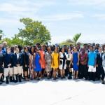 Clearwater Middle School Graduation Party Bermuda June 20 2018  (28)