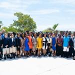 Clearwater Middle School Graduation Party Bermuda June 20 2018  (29)