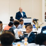 Clearwater Middle School Graduation Party Bermuda June 20 2018  (4)