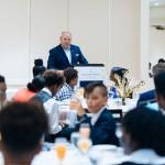 Clearwater Middle School Graduation Party Bermuda June 20 2018  (5)