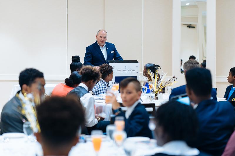 Clearwater-Middle-School-Graduation-Party-Bermuda-June-20-2018-5