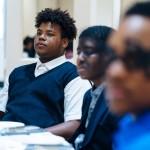 Clearwater Middle School Graduation Party Bermuda June 20 2018  (6)
