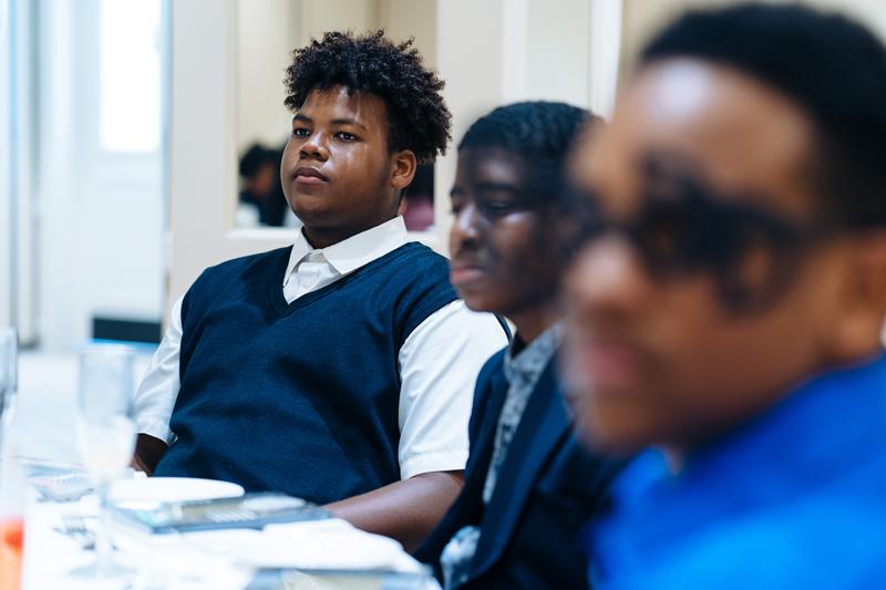 Clearwater-Middle-School-Graduation-Party-Bermuda-June-20-2018-6