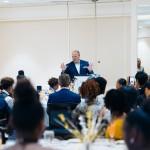 Clearwater Middle School Graduation Party Bermuda June 20 2018  (9)