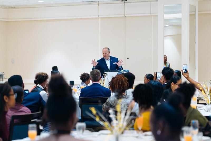 Clearwater-Middle-School-Graduation-Party-Bermuda-June-20-2018-9