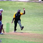 Cricket Bermuda June 13 2018 (1)