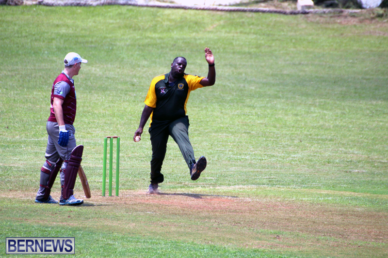 Cricket-Bermuda-June-13-2018-1