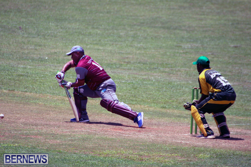 Cricket-Bermuda-June-13-2018-11
