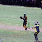 Cricket Bermuda June 13 2018 (15)