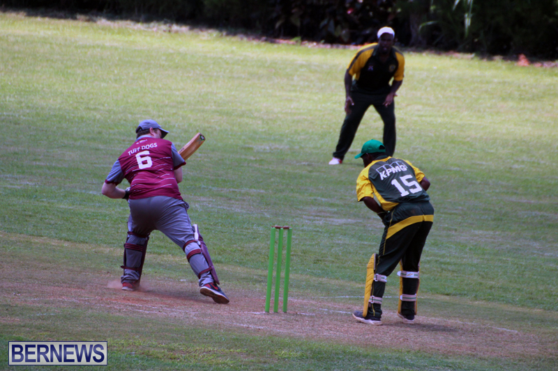 Cricket-Bermuda-June-13-2018-17