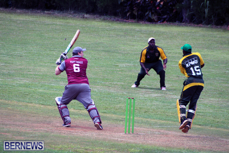 Cricket-Bermuda-June-13-2018-18