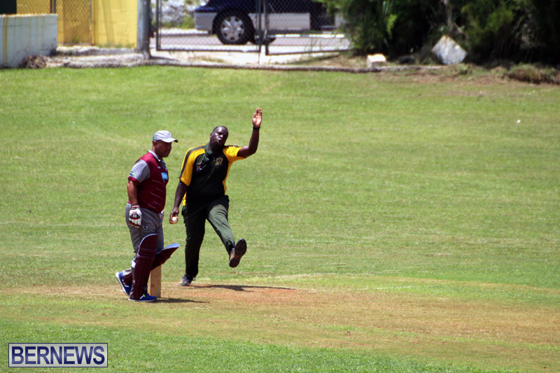 Cricket-Bermuda-June-13-2018-2
