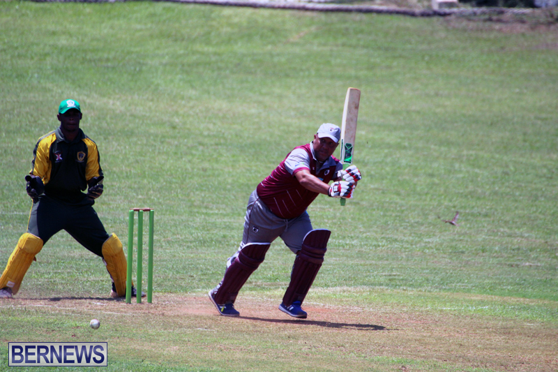 Cricket-Bermuda-June-13-2018-5