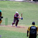 Cricket Bermuda June 13 2018 (6)