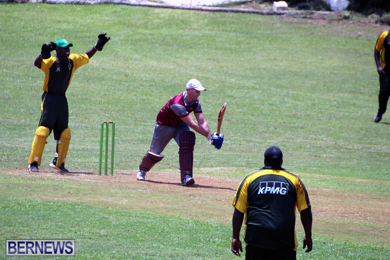 Cricket-Bermuda-June-13-2018-7