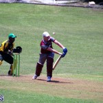Cricket Bermuda June 13 2018 (9)