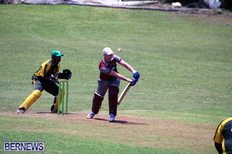 Cricket-Bermuda-June-13-2018-9