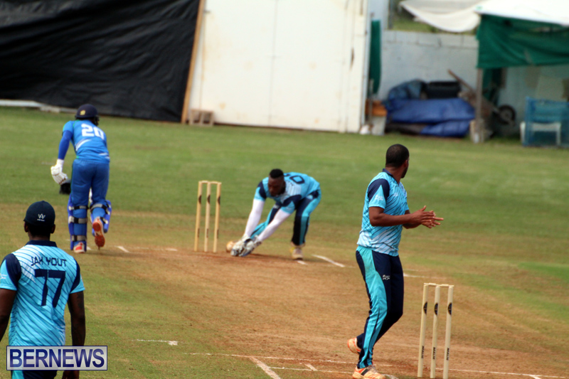 Cricket-Bermuda-June-3-2018-14