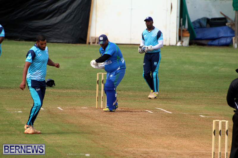 Cricket-Bermuda-June-3-2018-6