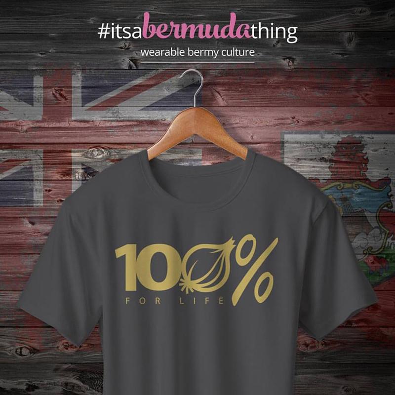 Itsabermudathing Bermuda June 24 2018 (3)