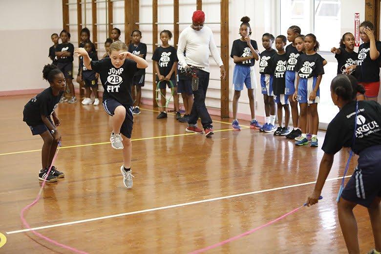 Jump Rope Showcase Bermuda June 14 2018 (3)