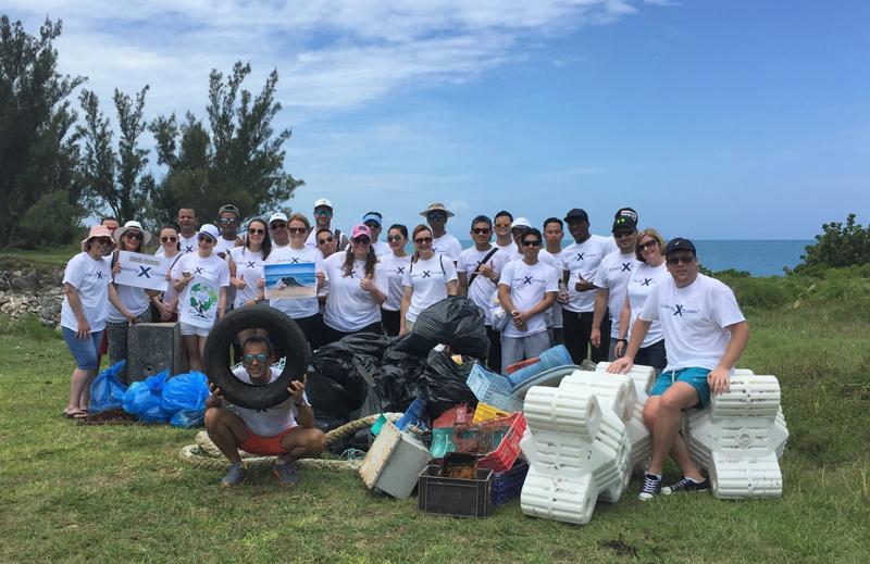 KBB 2018 World Oceans Day events Bermuda June 8 2018 (2)