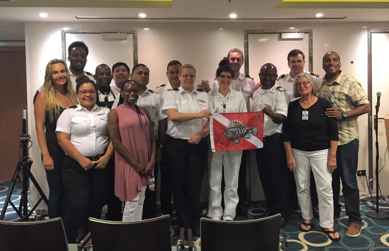 KBB 2018 World Oceans Day events Bermuda June 8 2018 (4)
