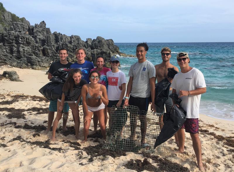KBB 2018 World Oceans Day events Bermuda June 8 2018 (5)