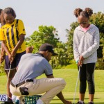 Kids Golf Tournament June 10 (12)