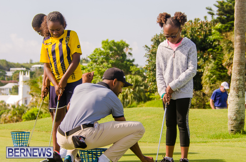 Kids-Golf-Tournament-June-10-12